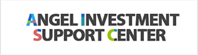 ANGEL INVESTMENT SUPPORT CENTER